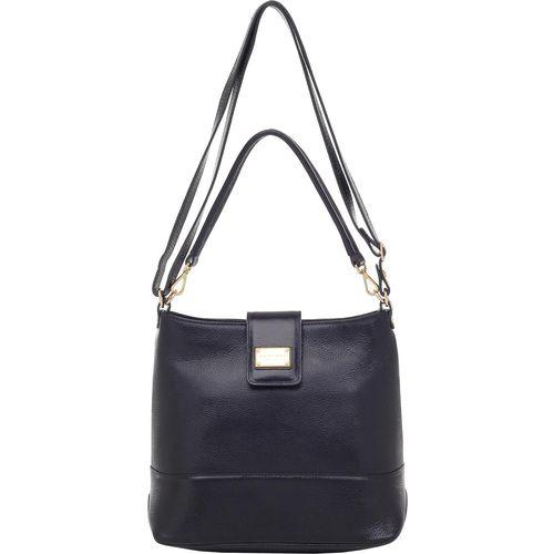 Bolsa-Smartbag-Couro-Preto-72045.17---1