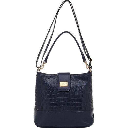 Bolsa-Smartbag-Croco-Marinho--72045.17---1