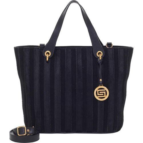 Bolsa-Smartbag-Couro-Preto-72049.17---1