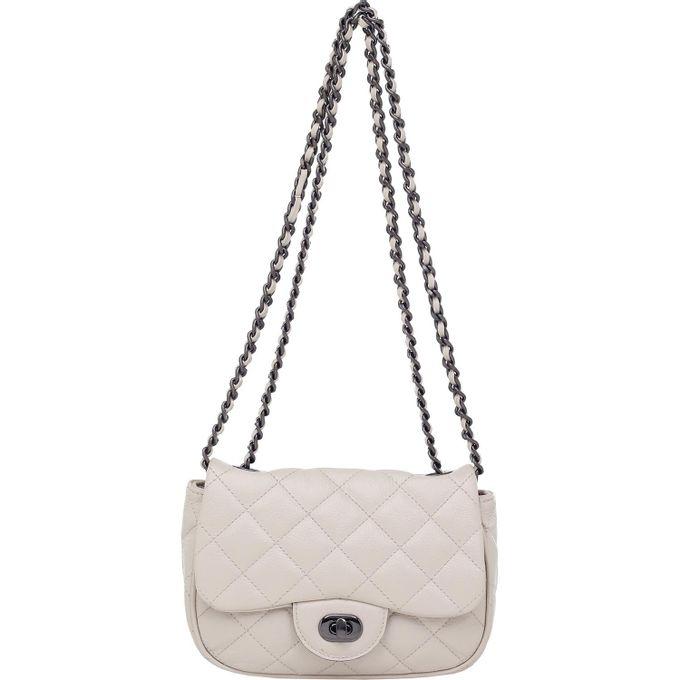 Bolsa-Smartbag-Couro-Off-w-72150.17-1