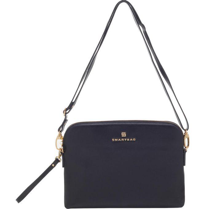 Bolsa-Smartbag-Couro-Preto-78138.15---1