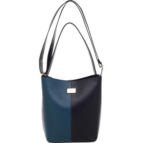 Bolsa-Smartbag-Couro-Preto-petro-72032.17---1