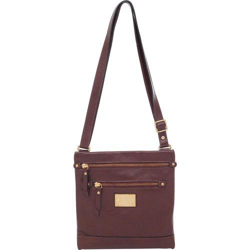 Bolsa-Smartbag-Couro-Tabaco-72196.17---1