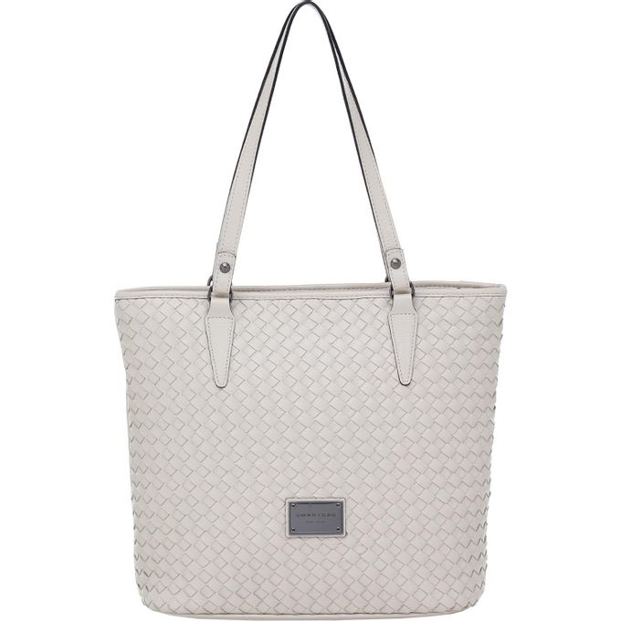 Bolsa-Smartbag-Couro-Tranc-Off-w-72100.17-1