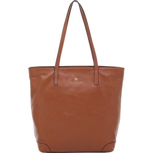 Bolsa-Smartbag-Couro-whisky-72166.17---1