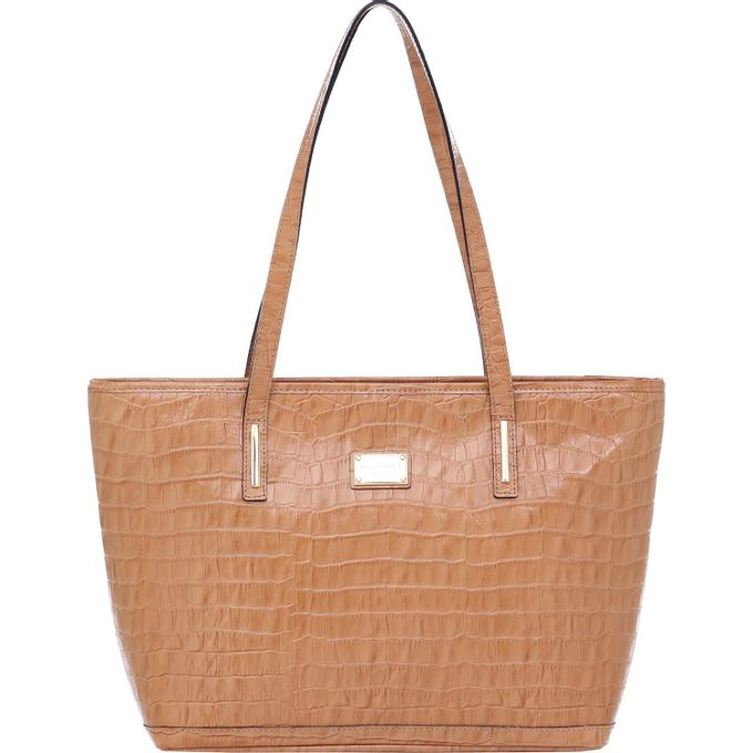 Bolsa-Smartbag-croco-italy-mel-72024.17---1