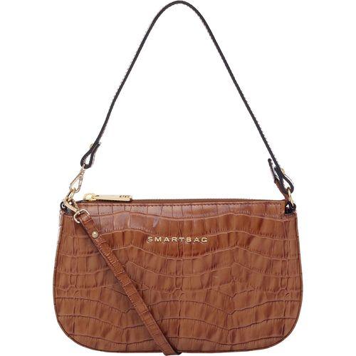 Bolsa-Smartbag-croco-whisky-72011.17---1