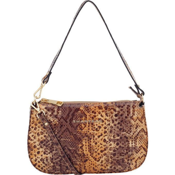 Bolsa-Smartbag-Python-camel-78011.15---1