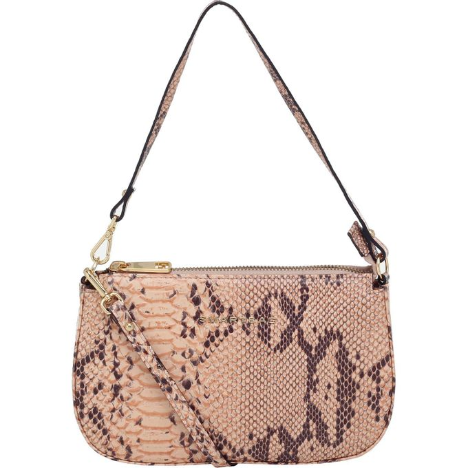 Bolsa-Smartbag-Python-Nude-78011.15-1