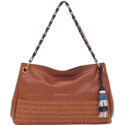 Bolsa-Smartbag-Tresse-whisky-72056.17---1