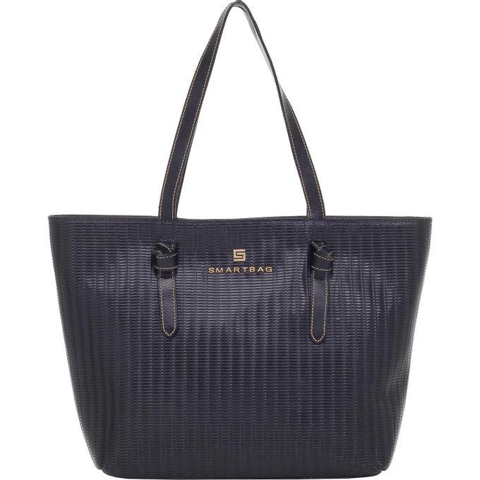 Bolsa-Smartbag-Vaqueta-Preto-72172.17---1