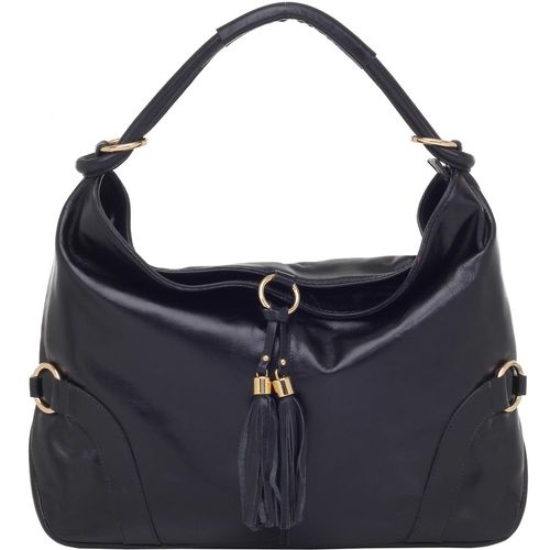 Bolsa-Smartbag-Vegetaly-Preto-72059.17---1