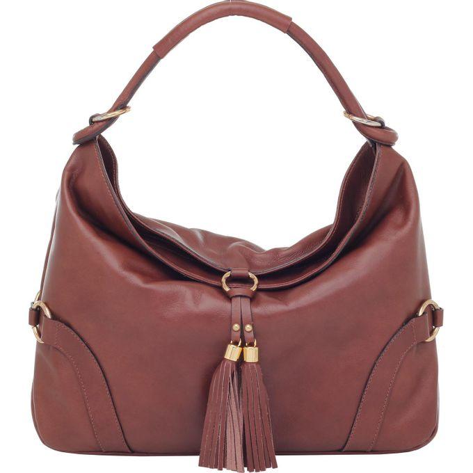 Bolsa-Smartbag-Vegetaly-tabaco-72059.17---1