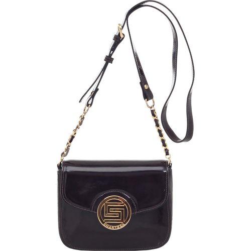 Bolsa-Smartbag-Verniz-cafe-72083.17---1