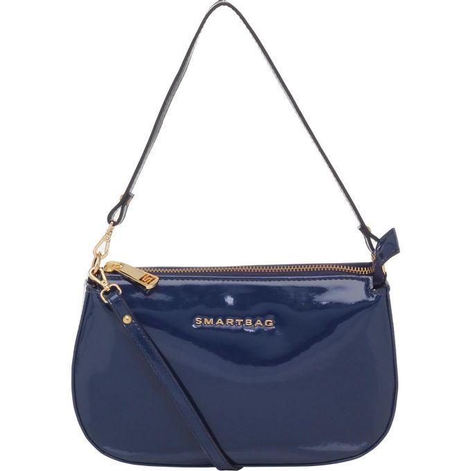 Bolsa-Smartbag-verniz-Marinho--72011.17---1