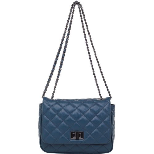 Bolsa-Smartbag-Couro-Petroleo-72151.17---1
