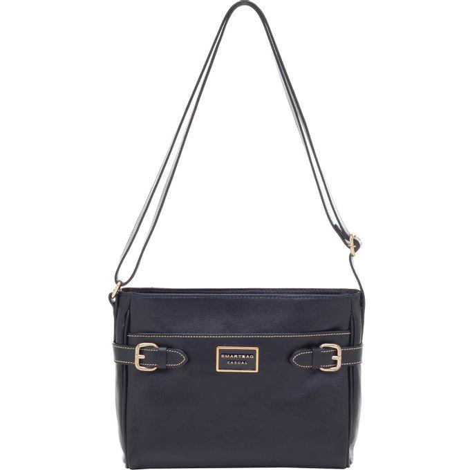 Bolsa-Smartbag-Couro-Preto-76281.19---1