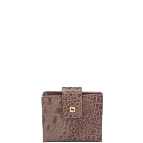 Carteira-Smartbag-Croco-Cappuccino-70353.16---1