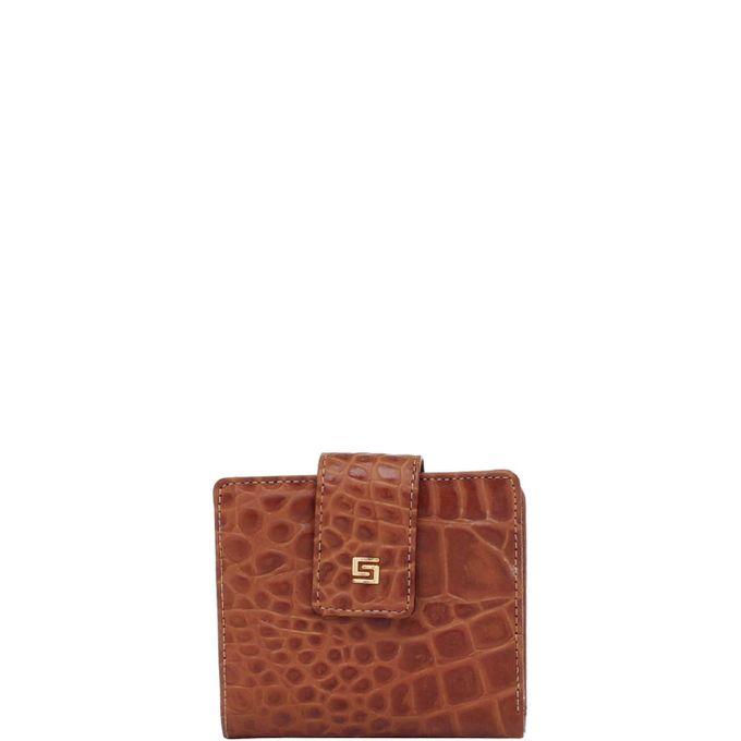 Carteira-Smartbag-Croco-Whisky-70353.16---1