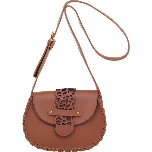 Bolsa-Smartbag-Montana-caramelo---78162.15-1