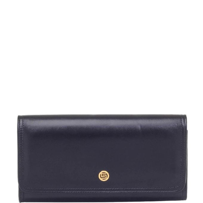 Clutch-Smartbag-Bruni-Preto-75204.14---1