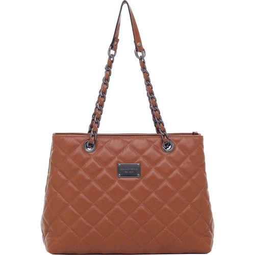 Bolsa-Smartbag-Couro-whisky-72153.17---1