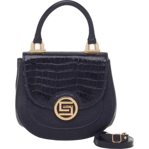 Bolsa-Smartbag-Croco-preto-72028.18---1