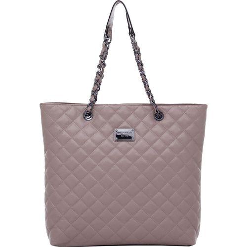 Bolsa-Smartbag-Couro-Taupe-72189.17-1