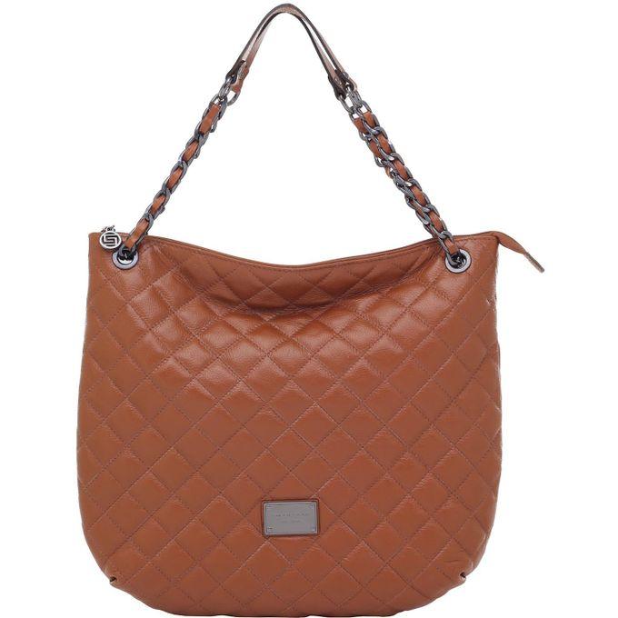 Bolsa-Smartbag-Couro-whisky-72190.17---1