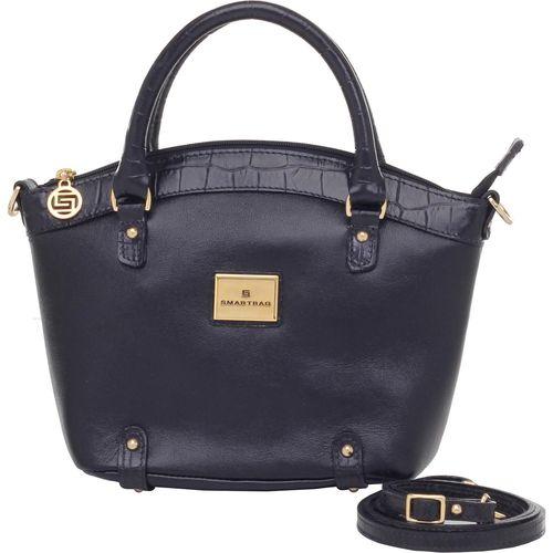 Bolsa-Smartbag-couro-croco-preto---79113.16-1