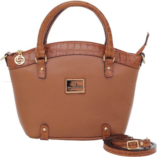 Bolsa-Smartbag-Croco-Whisky-79113.16---1