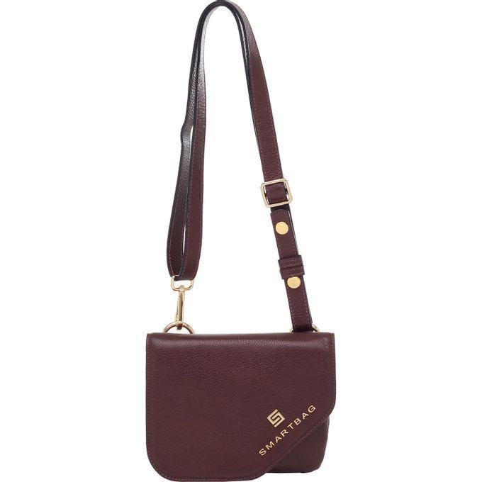 Bolsa-Smartbag-Couro-Tabaco-72198.17---1