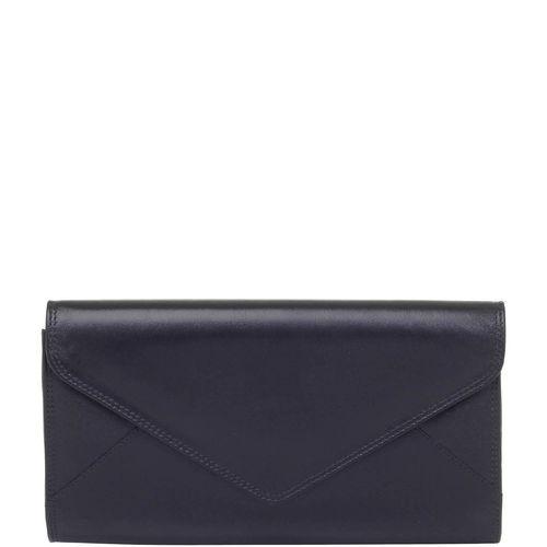Clutch-Smartbag-Couro-Preto-75205.14---1