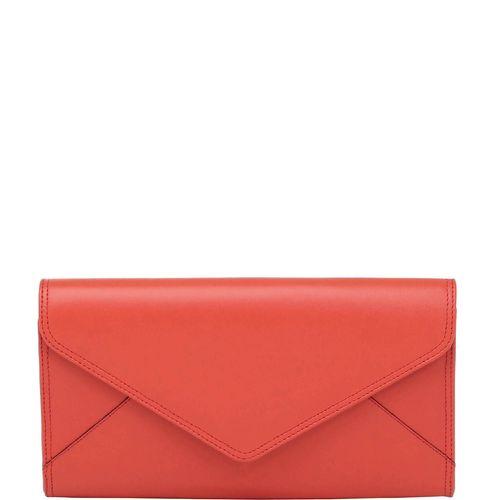 Clutch-Smartbag-Couro-Coral-75205.14---1