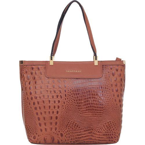 Bolsa-Smartbag-Croco-Caramelo-78039.15-1