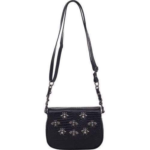 Bolsa-Smartbag-lagarto-Preto-73008.18---1