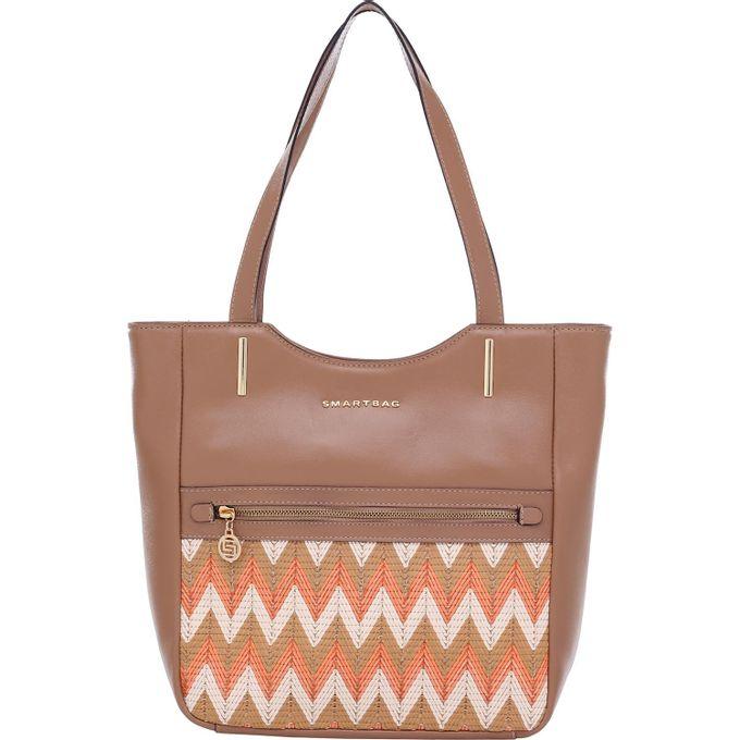 Bolsa-Smartbag-Floater-Tresse-Bege-Camel----79186.16-1