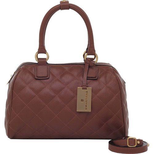 Bolsa-Smartbag-Couro--76048.14---1