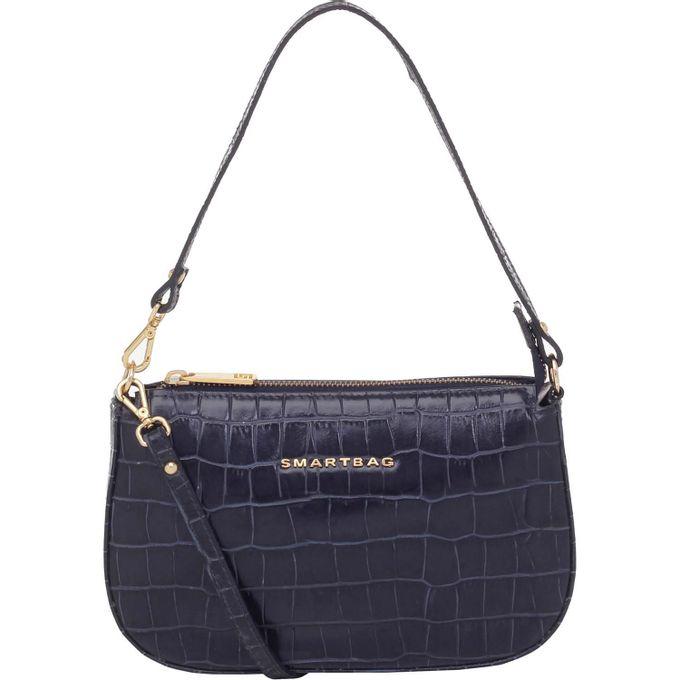 Bolsa-Smartbag-Couro-croco-marinho--71011.17---1