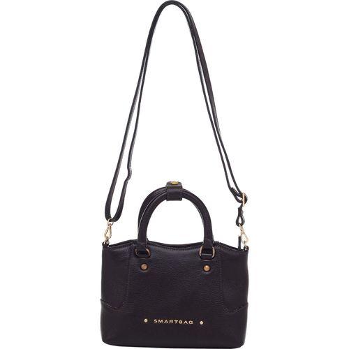 Bolsa-Smartbag-Couro-Chocolate--71014.17---1