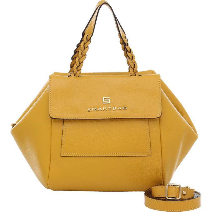 Bolsa-Smartbag-Couoro-Amarelo-73030.18-1