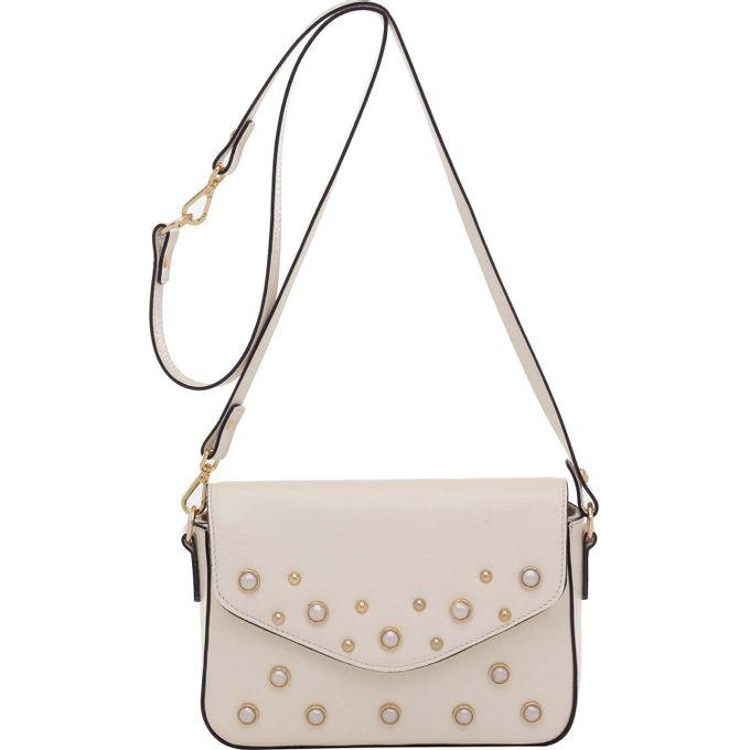 Bolsa-Smartbag-couro-Manteiga-73209.18-1