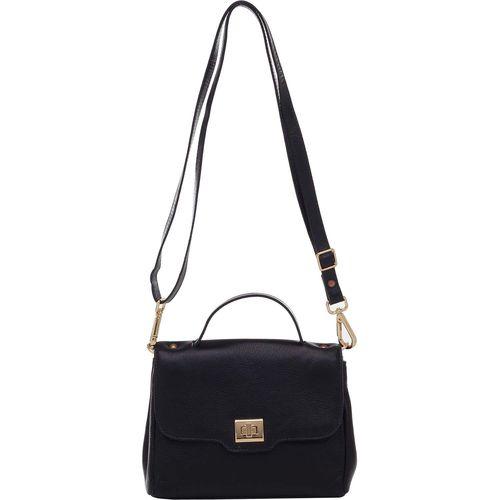 Bolsa-Smartbag-Couro-Preto-71015.17---1