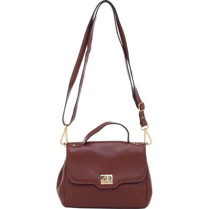 Bolsa-Smartbag-Couro-Conhaque--71015.17---1