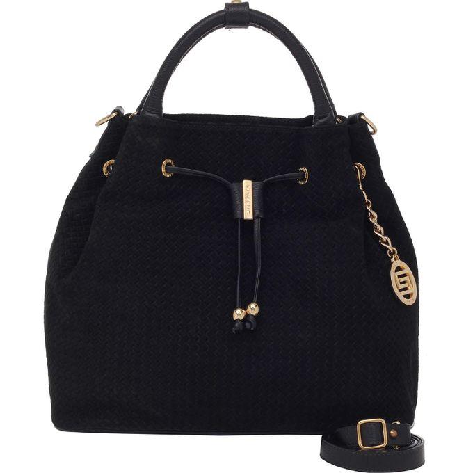 Bolsa-Smartbag-Couro-Preto-71070.17---1