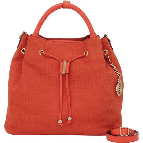 Bolsa-Smartbag-Camurca-coral---71070.17---1