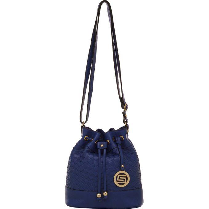 Bolsa-Smartbag-Couro-Royal---71099.17---1