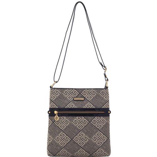 Bolsa-Smartbag-Jacq-verniz-caqui-Preto-88008.17-1