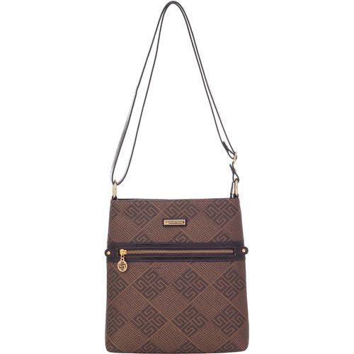 Bolsa-Smartbag-Jacq-Choco-cafe-88008.17-1