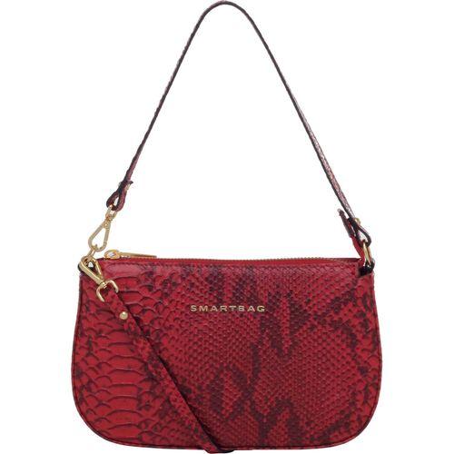 Bolsa-Smartbag-Python-vermelho--78011.15---1